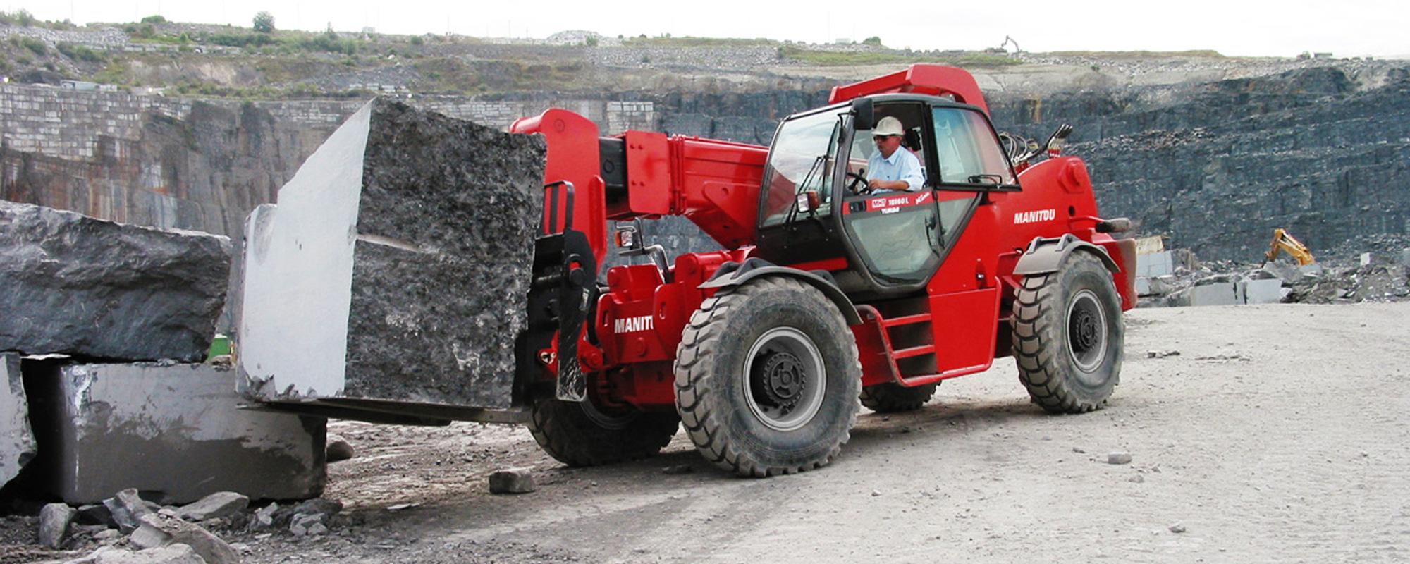 MHT10120-2-gs (1)